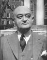 "JosephA.Schumpeter (1883-1950)""Light-hearted,..."