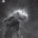 The Hubble Telescope has produced astonishing...