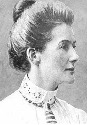 The execution of spy Edith Cavell aroused great...