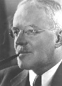 Allen W. Dulles served as CIA director in both...