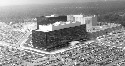 The National Security Agency headquarters in Fort...
