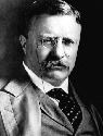 Teddy Roosevelt's administration created the...