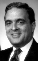 CIA Director George Tenet served under both a...