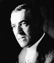 Woodrow Wilson helped forge long-lasting...