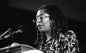Poet Alice Walker resurrected the work of Zora...