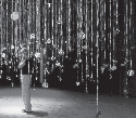 Susan Hiller: Witness, audio-sculpture,...