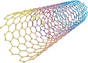 Single‐walled carbon nanotubes.