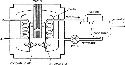 Advanced gas-cooled reactor (AGR)...