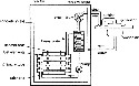 Candu reactor. Canadian reactor using...