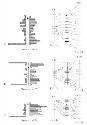 Histograms illustrating the distributions of...