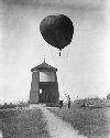BALLOONING AND METEOROLOGY IN THE TWENTIETH CENTURY